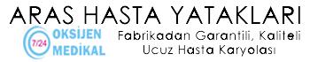 Ankara Hasta Yatakları Ve Ankara Hasta Karyolası (Satış, Kiralama, Fiyatları)